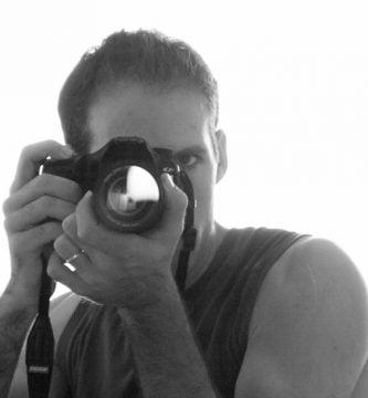 fotógrafo-cámaras-fotográficas-artículos-fotos-equipo-fotografía