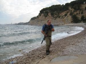 naturalista-fotógrafo-escritor-mejores-fotógrafos-españoles-veteranos