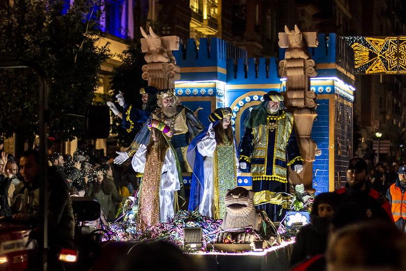 cabalgata-reyes-magos-navidad