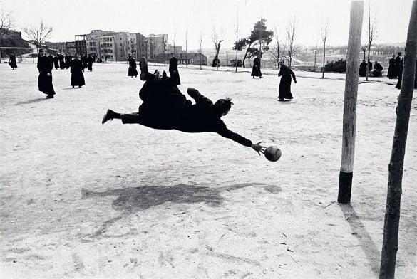 ramón-masats-mejores-fotógrafos-españoles