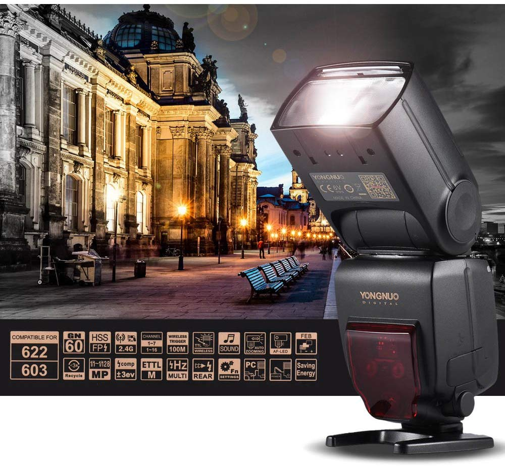 compra-tienda-flash-ideal-cámara-fotografia