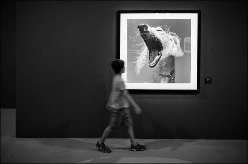 Alberto-García-Alix-mejores-fotógrafos-españoles
