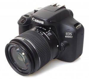canon-eos-4000d-cámaras-principiantes