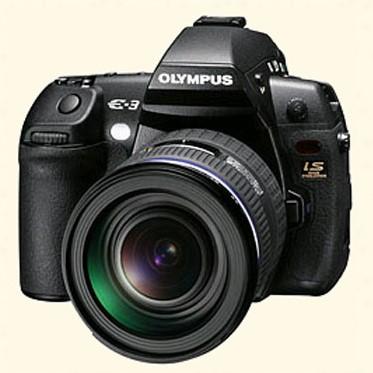 historia-cámaras-fotografía-profesional-e3