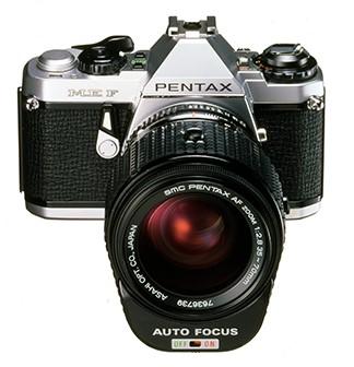pentax-fotografía-mef-autofocus