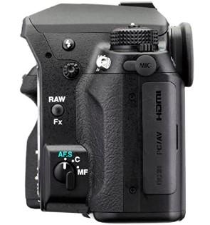 pentax k5-cámaras-marca-fotograficas