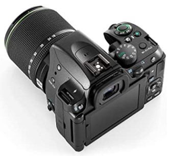 cámaras-fotos-marca-pentax