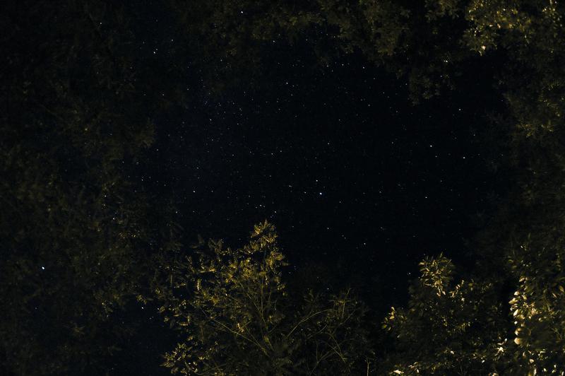 nocturna-cielo-estrellado