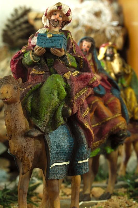 Reyes-Magos-regalos-belen