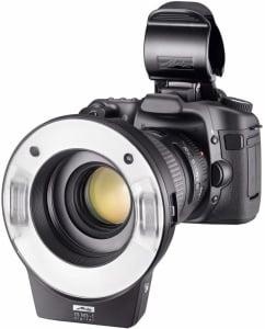 Metz-Mecablitz-15-MS-1-Digital-Kit-Pack-de-Accesorios-para-cámaras-Digitales