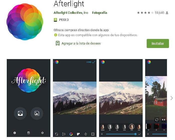 afterlight-aplicación-app-móvil-gratis-edición-fotos