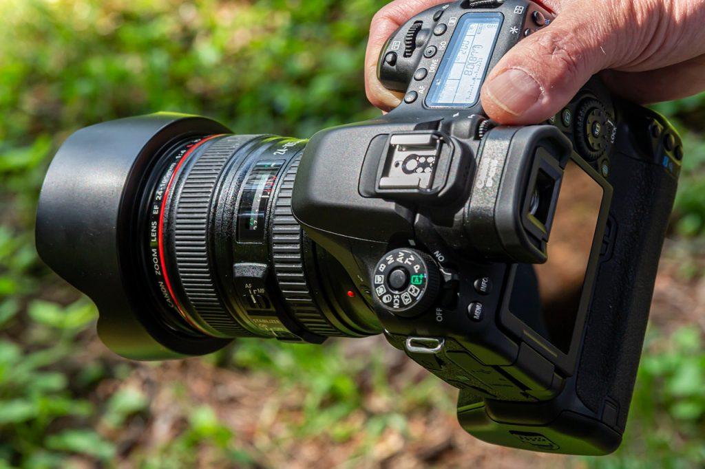 comprar-cámara-réflex-digital