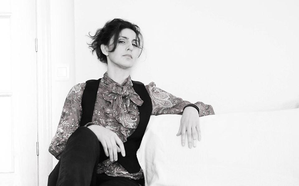 fotógrafa-española-defensa-desnudo-femenino-mejores-fotógrafas-españoles