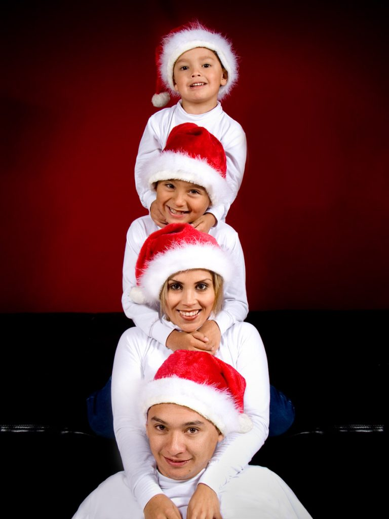 sesión-fotográfica-familia-navidad