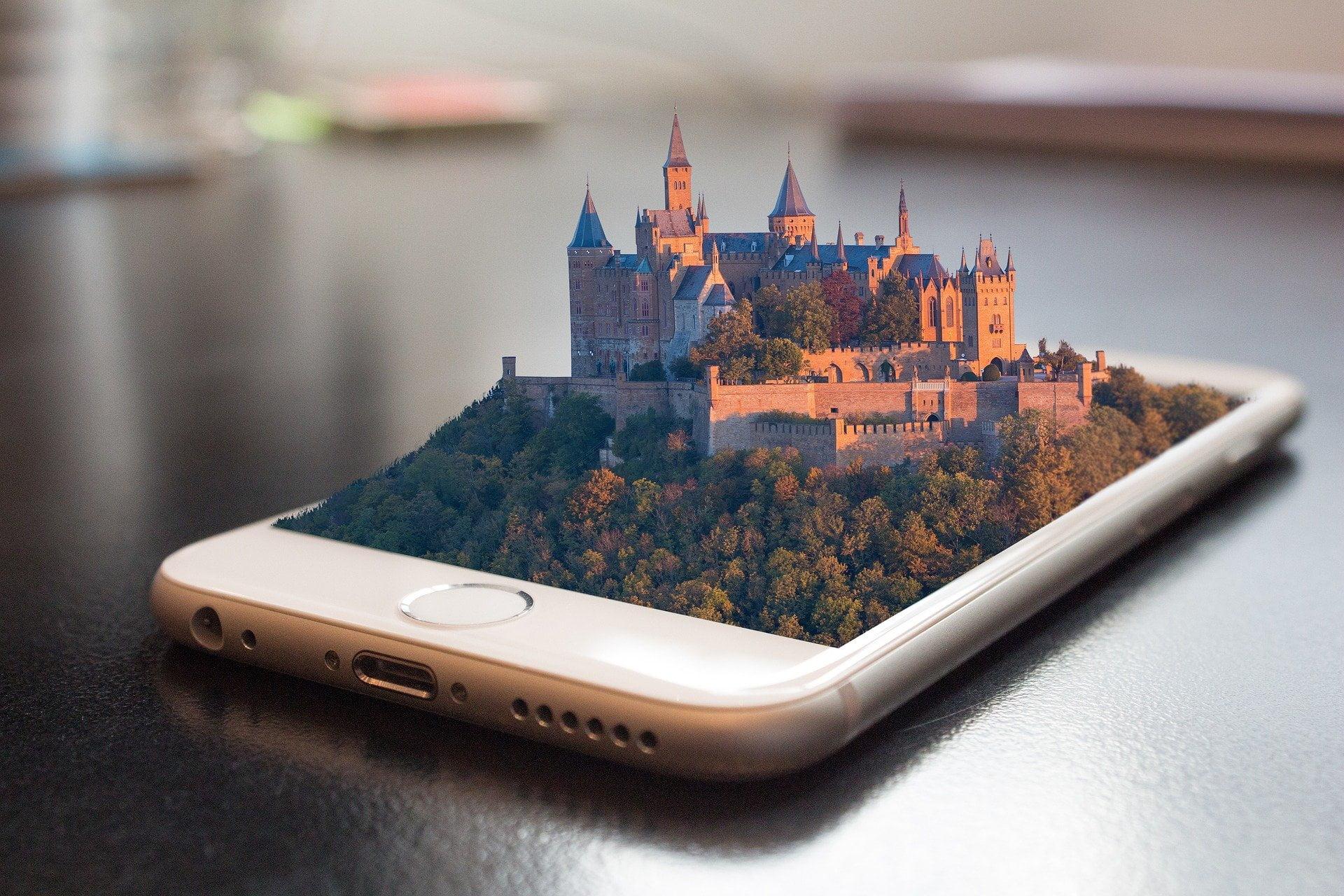 apps-moviles-edicion-fotografia-gratis-smartphone-teléfono-celular