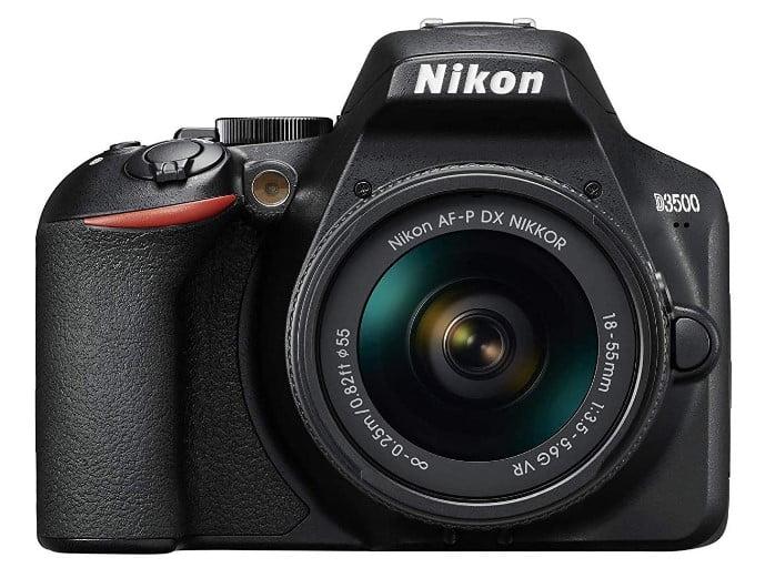 nikon-d3500-cámara-principiantes-marca-fotografica