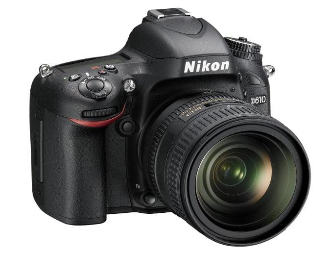marca-fotografica-nikon-d610-formato-completo