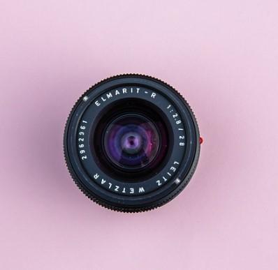 objetivo-fotográfico-fotografía