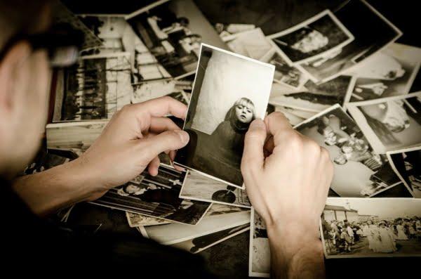 fotos-antiguas-nacimiento-fotografía