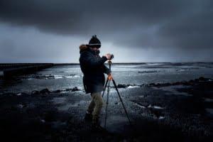 Comprar-trípode-fotografía-fotografo-equipo fotografia-