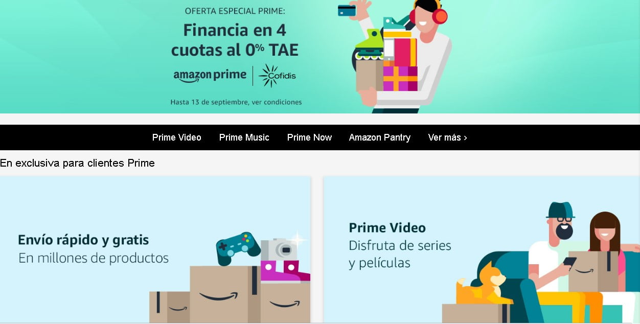 amazon-prime-ventajas-entregas-rapidas-video