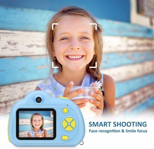 comprar-cámara-fotos-para-niños