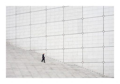 sergio-belinchon-mejores-fotografos-españoles
