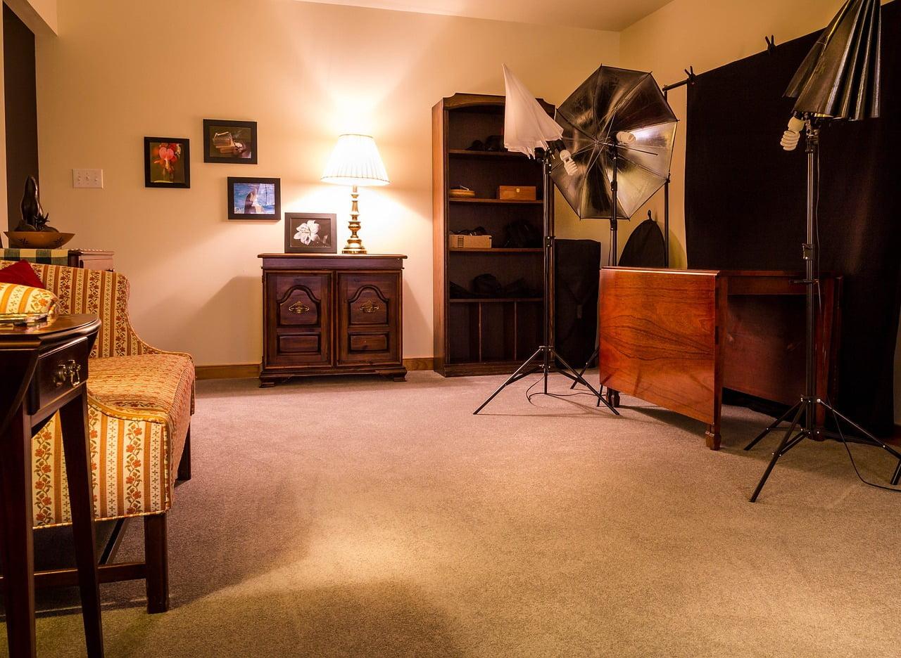 fotografia-dentro-casa-estudio-casero