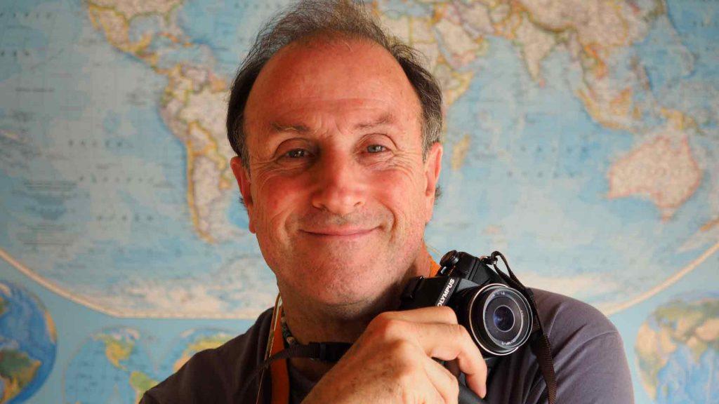 Grandes-Maestros-Fotografía-tino-soriano-españoles-fotógrafos-veterano