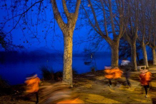 tino-soriano-mejores-fotógrafos-españoles