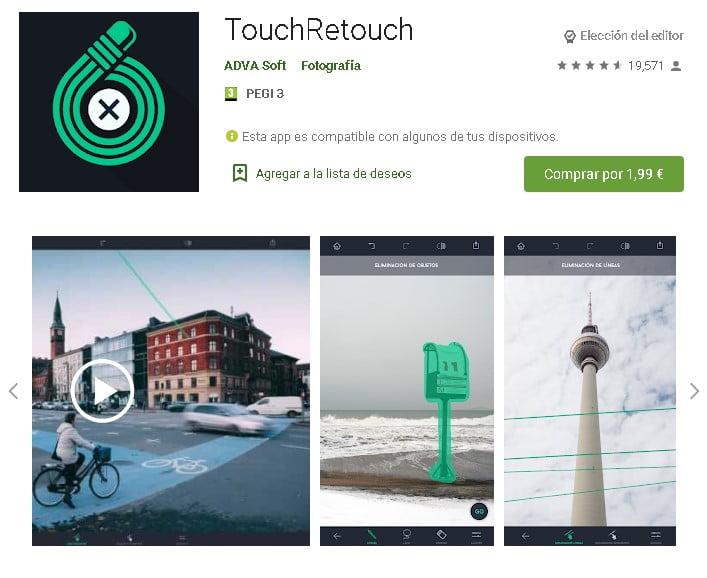 touchretouch-aplicación-app-móvil-edición-fotos
