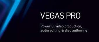 vegas-pro-16-profesional-edición-slideshows